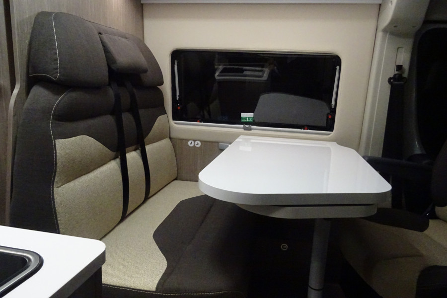 CHAUSSON V 594 M FIRST LINE MODELE 2021