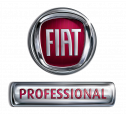 fiat-professional.png